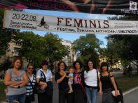 feminis201332