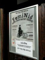 feminis20135