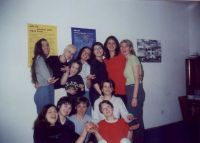 Seminari-08